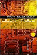 Silent Hood