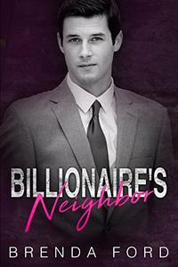 Billionaire's Neighbor