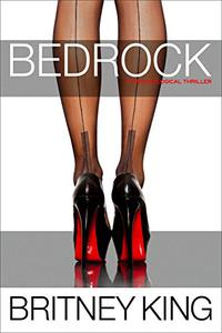Bedrock: A Gripping Psychological Thriller