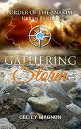 Gathering Storm: Urban Fantasy