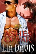 Ashes of War