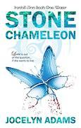 Stone Chameleon: Water