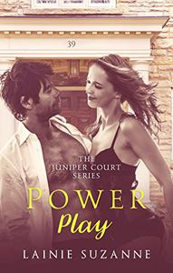 Power Play: 39 Juniper Court