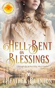 Hell-Bent on Blessings