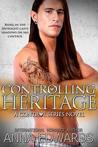 Controlling Heritage