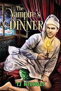 The Vampire's Dinner