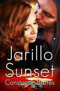 Jarillo Sunset