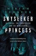 Skyseeker Princess