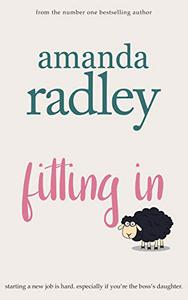 Fitting In: A heartwarming exploration of the art of fitting in