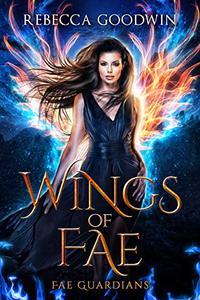 Wings of Fae