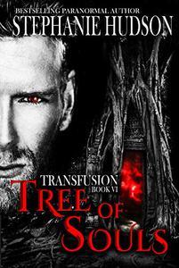 Tree Of Souls: Vampire Paranormal Romance