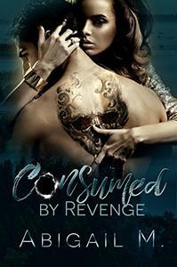 Consumed: by Revenge