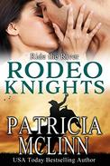 Ride the River: Rodeo Knights