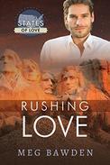 Rushing Love