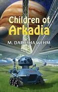 Children of Arkadia