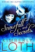 Snowfall and Secrets