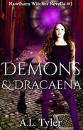 Demons & Dracaena