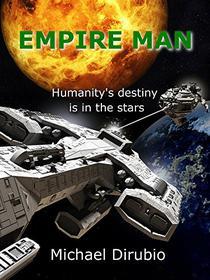 Empire Man