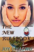 The New Rulebook : Book One