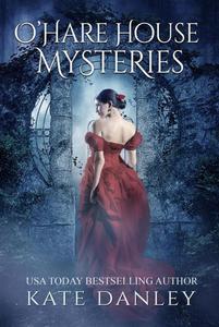 O'Hare House Mysteries