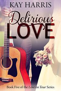 Delirious Love