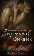 Exposed Desires