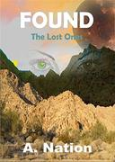 FOUND: The Lost Ones