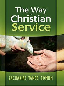 The Way of Christian Service