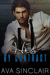His by Contract
