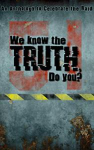 We Know the Truth, Do You?