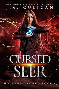 Cursed Seer