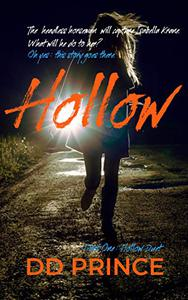 Hollow: Hollow Duet:  Part 1
