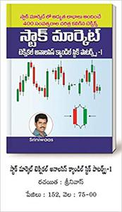 Stock Market Technical Analysis Candle Stick patterns-1