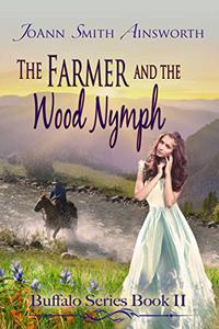 The Farmer And The Wood Nymph