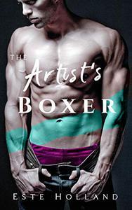 The Artist's Boxer