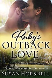 Ruby's Outback Love