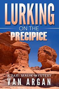 Lurking on the Precipice