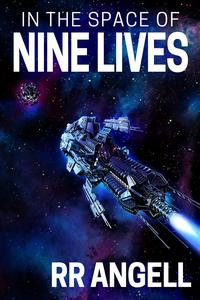 In The Space Of Nine Lives