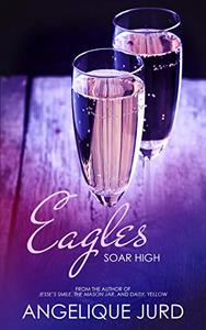 Eagles: Soar High