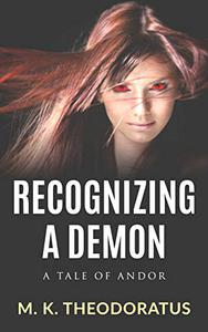 Recognizing a Demon