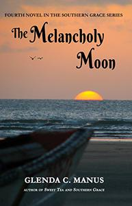 The Melancholy Moon