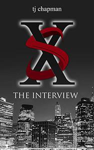Xs: The Interview