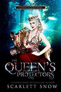 The Queen's Protectors