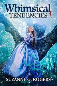 Whimsical Tendencies