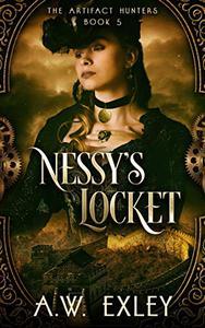 Nessy's Locket