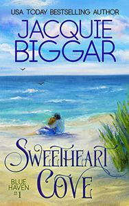 Sweetheart Cove