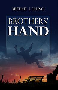Brothers' Hand