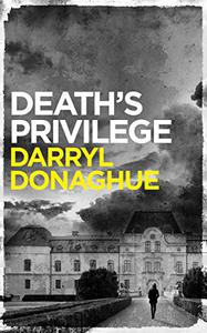 Death's Privilege