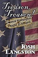 Treason, Treason!