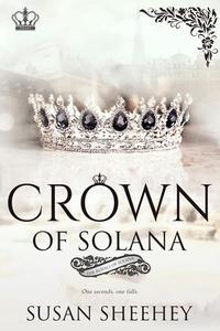 Crown of Solana